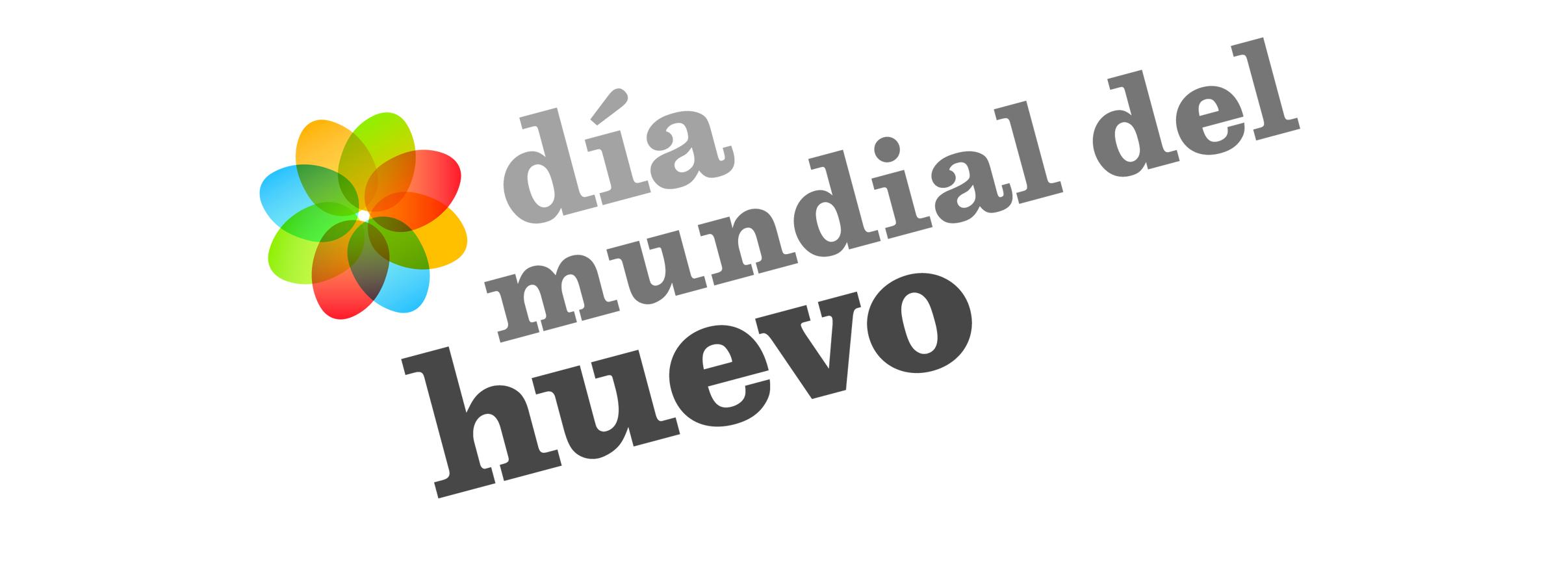 DÍA MUNDIAL DEL HUEVO 2018