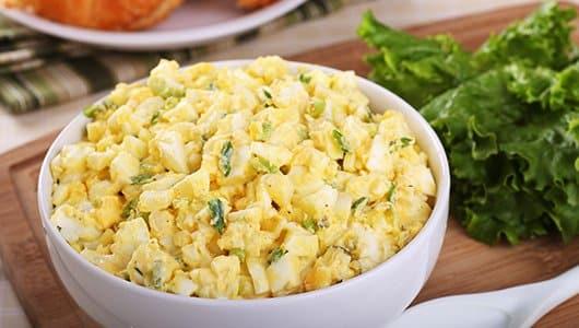 cocedores de huevos